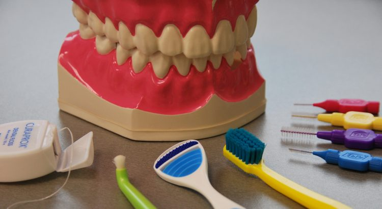 dental hygiene facts by Dr Arora and Team