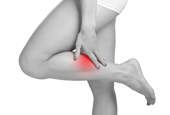 Causes of leg cramps by dr arora and team